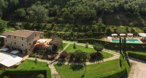 L'Antico Forziere Hotel & SPA Restaurant