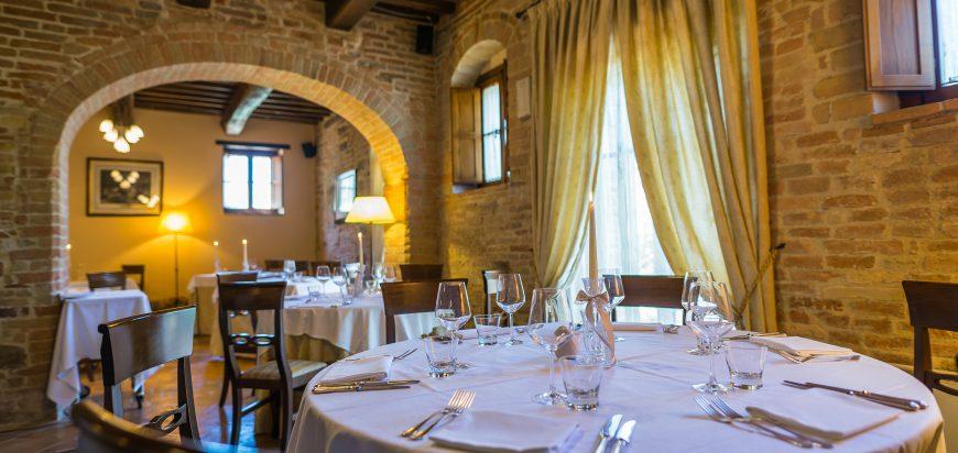 L'Antico Forziere Hotel & SPA