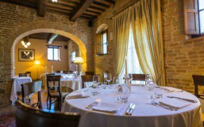 Ristorante Perugia Restaurant gastronomique Perugia