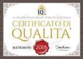Les prix Antico Forziere Hotel & SPA Deruta -Perugia