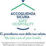 Accoglienza sicura Umbria