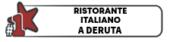 Antico Forziere Hotel & SPA Ristorante i Rodella