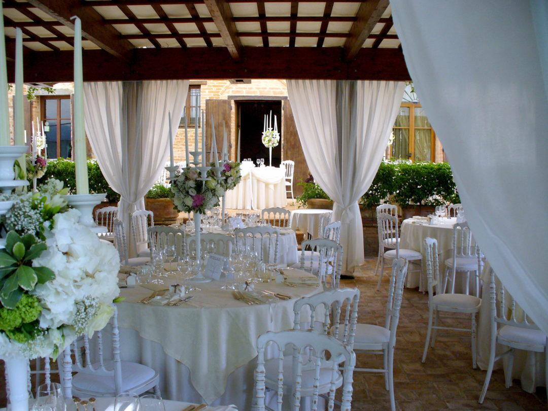 Antico Forziere Hotel & SPA