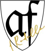 Ristorante I Rodella